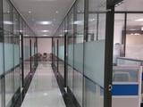 办公高隔墙